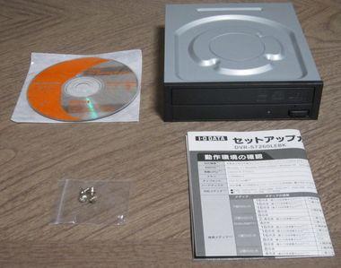 PC2011_1386.jpg
