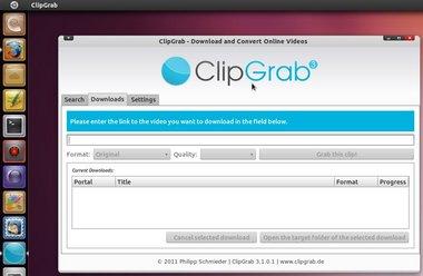 SS-ClipGrab-004.jpg