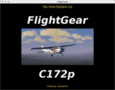 SS-FlightGear-001.jpeg