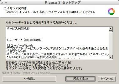 SS-Picasa39-001.jpeg