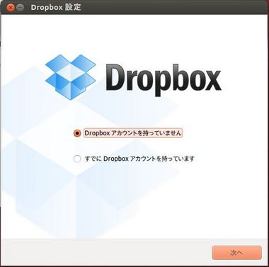 SS-dropbox-001.JPG