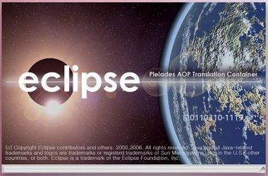 SS-eclipse-001.jpg
