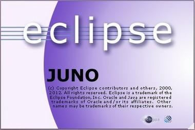 SS-eclipse-juno-001.jpeg