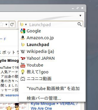 SS-firefox-search-010.JPG