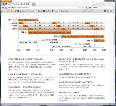 SS-firefox110-004.JPG