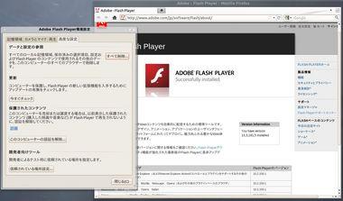SS-flash-10-3rc-002.JPG
