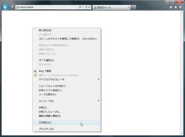 SS-ie9-encode-007.JPG