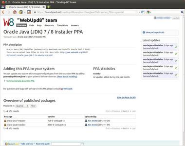 SS-java-install-q002.jpg