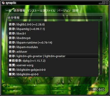 SS-lightdm-bug-008.JPG