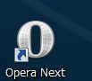 SS-opera1150-001.JPG