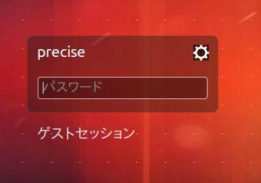 SS-precise-devup-001.JPG