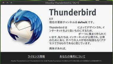 SS-thunderbird6-001.JPG
