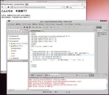 SS-tomcat-001.jpg