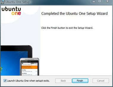 SS-ubuntuone-win-002.JPG