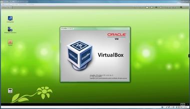 SS-vbox416-004.JPG
