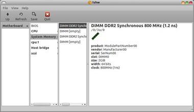 hardware-info-001.jpeg