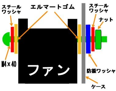 14cmファン02.jpg