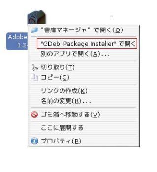 adobe-install-step04_350.jpg