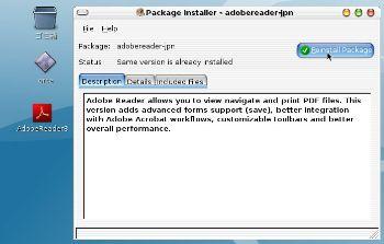 adobe-install-step05_350.jpg