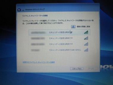 IMG_0671_1024.jpg