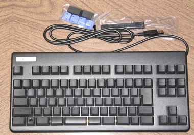 PC2011_0573.jpg