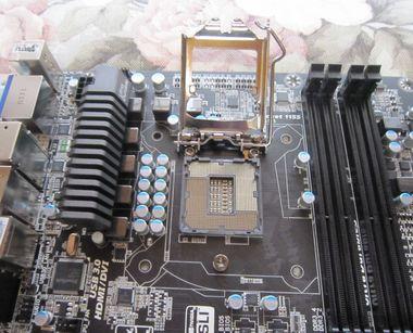 PC2011_1321.jpg
