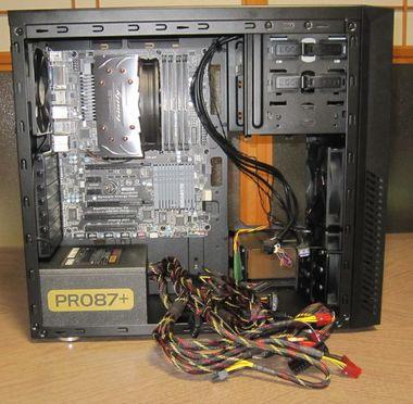 PC2011_1414.jpg