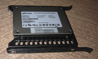 PC2011_1448.jpg