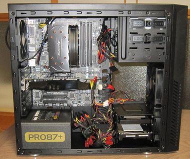 PC2011_1479.jpg