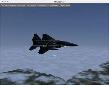 SS-FlightGear-003.jpeg