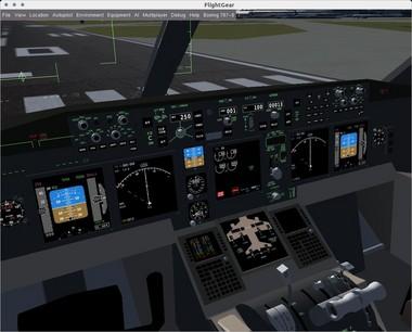 SS-FlightGear-004.jpeg