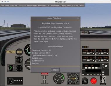 SS-FlightGear-005.jpeg
