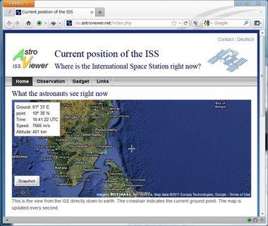 SS-IIS-001.JPG