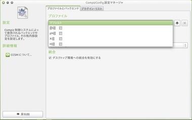 SS-ccsm-bug1-001.JPG
