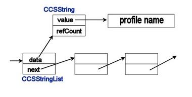 SS-ccsm-bug1-005.JPG