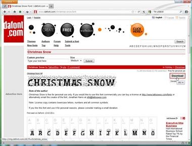 SS-christmas-font-001.jpg