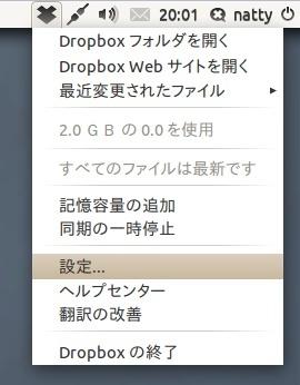 SS-dropbox-010.JPG