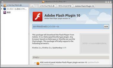 SS-flash-10-3-011.JPG