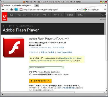 SS-flash-10-3-014.jpg