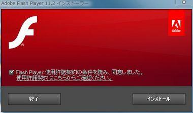 SS-flash-11-2-002.JPG