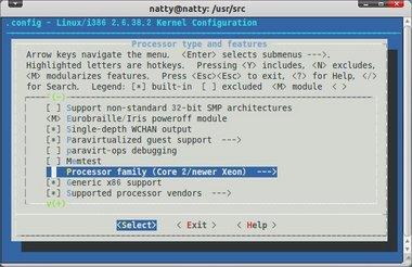 SS-natty-conky-003.jpeg