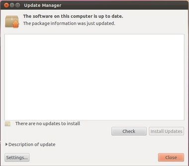 SS-update-manager-bug-001.JPG