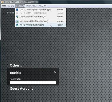 SS-vbox410-005.jpg