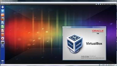 SS-virtualbox4110-001.JPG