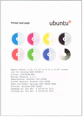 Scanner-test001.jpg