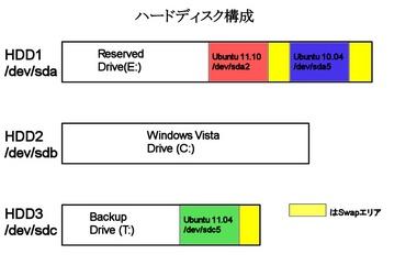 install-002.jpg