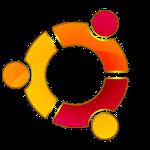 ubuntu-logo001.png